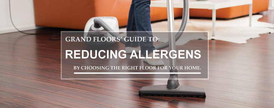 Best Vaccum for Hardwood Floors