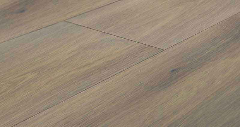 Specials engineered hardwood solid hardwood laminate for Hardwood flooring deals