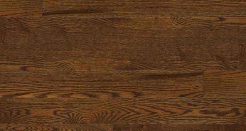 Specials Engineered Hardwood Solid Hardwood Laminate