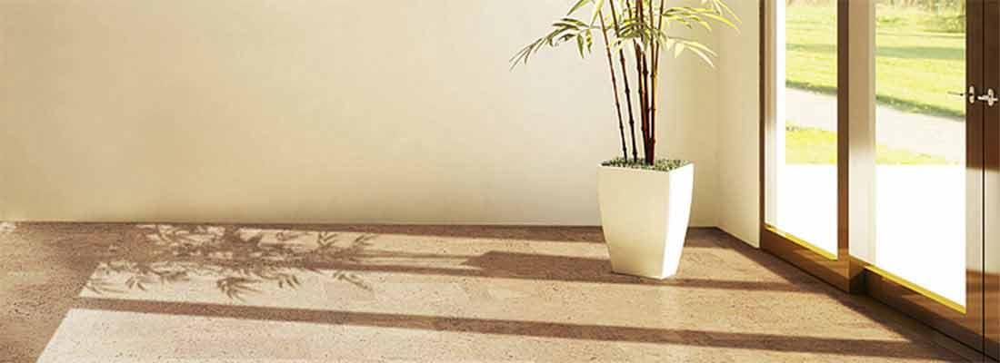 Cork Flooring | Durable | Floors | Barrie Ontario on durable fabric, durable porch floors, durable surfaces, durable countertops, durable building materials, durable floor planks, durable fence, durable signs, durable marble, durable furniture, durable tents, durable wood floors for dogs, durable appliances, durable hardwood floors, durable carpet for family room,