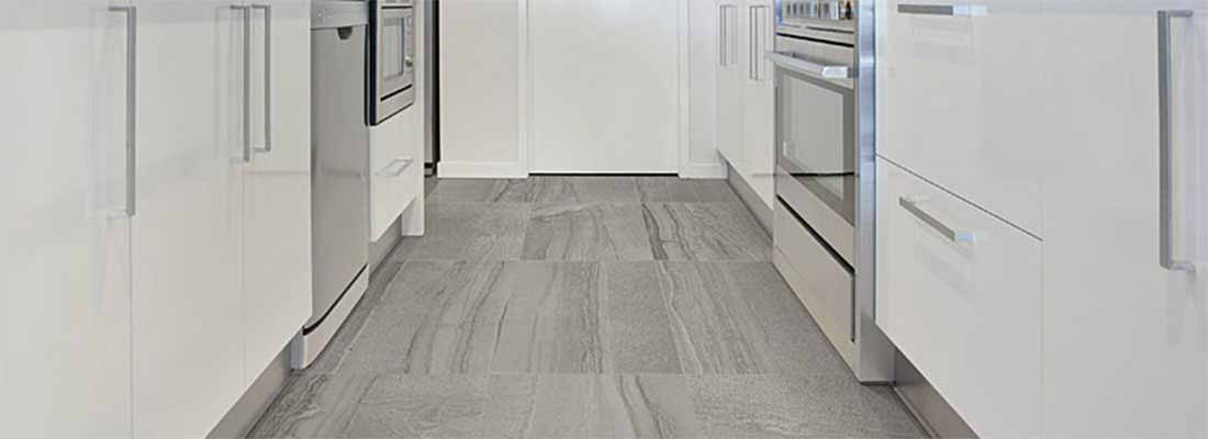 Tile Ceramic Tile Flooring Tiles Barrie Ontario