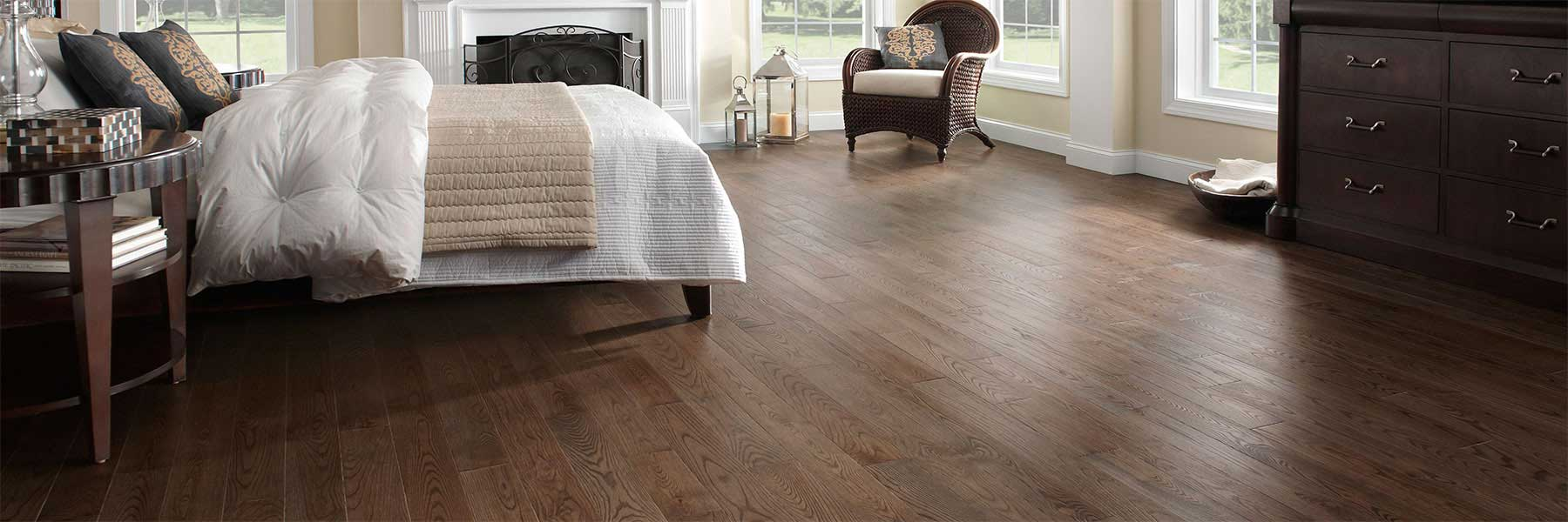 trafficmaster resilient case luxury wood grip sq african v allure in res plank vinyl dark floor flooring itm x strip ft
