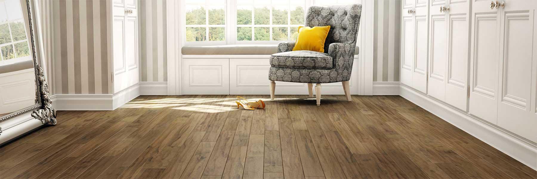 Floors best wood flooring ideas on pinterest flooring for Cheap hard flooring ideas