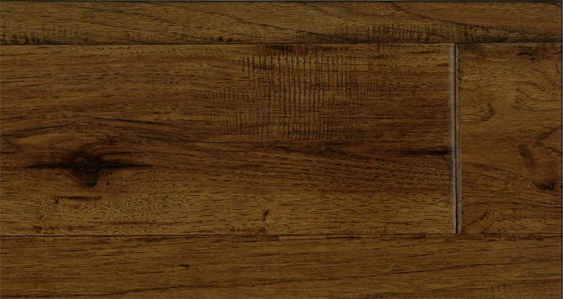 Specials Engineered Hardwood Laminate Vinyl